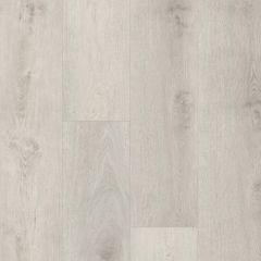 Premium Floors Titan Rigid XXL Drift Wood 1800mm x 225mm x 6mm