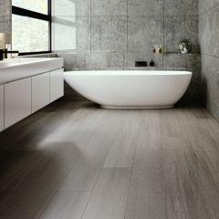 Premium Floors Titan Rigid XXL Antricite Oak 1800mm x 225mm x 6mm