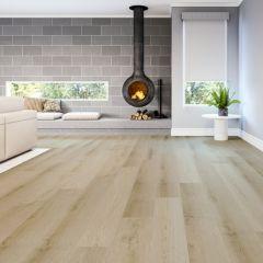 Premium Floors Titan Rigid XXL Washed Oak 1800mm x 225mm x 6mm