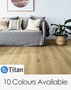 Premium Floors Titan Hybrid  1500mm x 180mm x 6mm