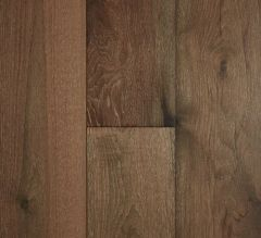 Preference Floors Hickory Elk Falls - Toasted Rye 1900mm x 189mm x 14mm