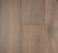 Preference Floors Prestige Oak Tokay 2200mm x 220mm x 21mm