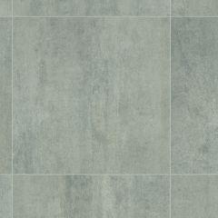 Signature Floors Bronze Toledo D 13517594 4m Wide