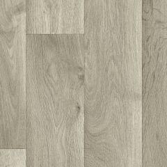 Signature Floors Kansas Toronto 10120507 4m Wide