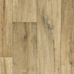 Signature Floors Kansas Tundra 20120532 4m Wide