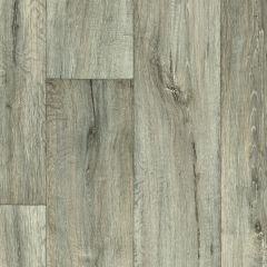 Signature Floors Kansas Tundra 20120592 4m Wide