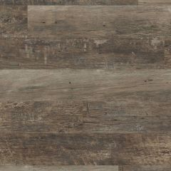 Karndean Van Gogh Rigid Core Reclaimed Redwood 1220mm x 180mm x 5.5mm