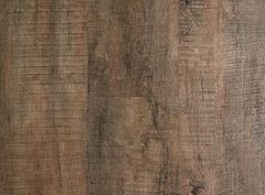 Preference Floors Ultimo LVP Vintage Oak 1220mm x 178mm x 5mm