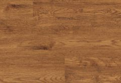Polyflor Camaro 2220 Vintage Timber 914.4mm x 152.4mm x 2mm