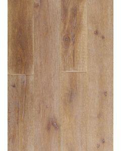 Dunlop Flooring Heartridge Vintage Oak Roasted Barley Distressed 1900mm x 190mm x 14mm
