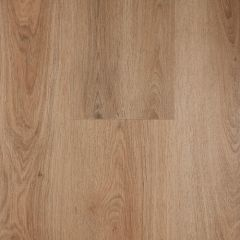 Preference Floors EasiPlank SPC Click Washed Coral 1520mm x 228mm x 6.5mm