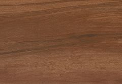 Polyflor MiPlank Wattle 185mm x 1505mm x 5mm