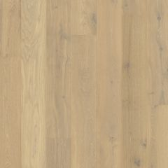 Premium Floors Nature's Oak Eiger 1820mm x 190mm x 14mm