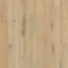 Premium Floors Nature's Oak Blanc 1820mm x 190mm x 14mm