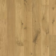 Premium Floors Nature's Oak Sierra 1820mm x 190mm x 14mm