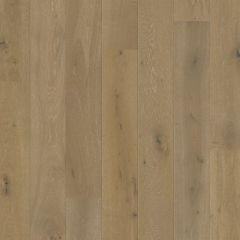 Premium Floors Nature's Oak Kilimanjaro 1820mm x 190mm x 14mm