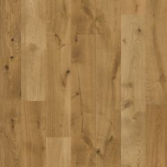 Premium Floors Nature's Oak Matterhorn 1820mm x 190mm x 14mm