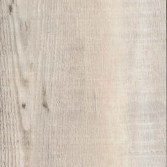 Armstrong Natural Elements Weathered Gum 184mm x 1219mm x 2mm