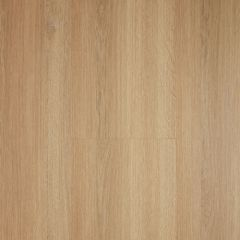 Preference Floors EasiPlank SPC Click Wheat 1520mm x 228mm x 6.5mm