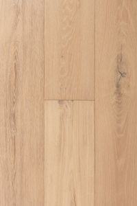 Dunlop Flooring Heartridge Riviera Oak Whitehaven 1900mm x 190mm x 14mm