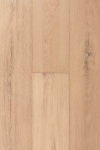 Dunlop Flooring Heartridge Riviera Oak Whitehaven 1900mm x 190mm x 14mm