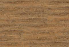 Polyflor Camaro 2249 Wild Amber Oak 1219.2mm x 184.2mm x 2mm