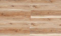Kenbrock Artloc Hybrid Plank 1500mm x 225mm 5mm Wild Sassafrass