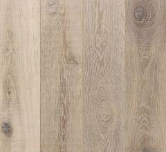 Premium Floors Oakleaf HD Plus Wolf Grey 2200mm x 196mm x 12mm
