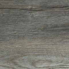 Armstrong Natural Elements Cush 'n' Plank Woodland Trust Rustic Coal 230mm x 1500mm x 5mm