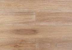 Dunlop Flooring Heartridge Woodland Oak Foxtail Brushed 1900mm x 190mm x 14mm
