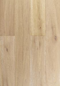 Dunlop Flooring Heartridge Woodland Oak Winter Cove Brushed 1900mm x 190mm x 14mm