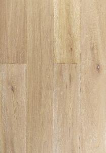 Dunlop Flooring Heartridge Woodland Oak Winter Cove Brushed 1900mm x 190mm x 14mm