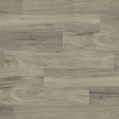 Karndean Opus Bleached Grey Walnut 914mm x 152mm x 2.5mm