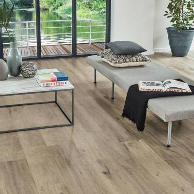 Hybrid Flooring: Your questions answered