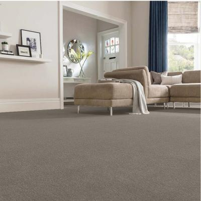 Why Carpet Underlay Matters!