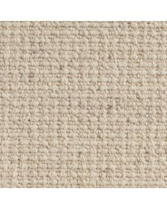 Residential Carpet for sale