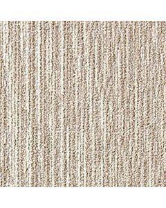 Carpet Tiles Shop by Brand