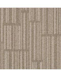 carpet tiles shop by material