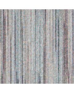 Carpet tiles shop by size