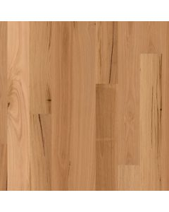 Engineered Timber Australian Flooring