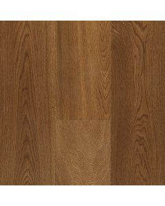 Engineered Timber Flooring Brands