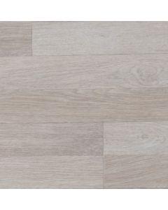 Vinyl Flooring Residential